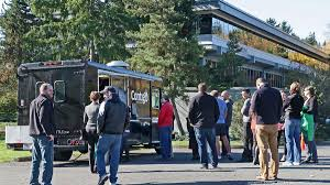 Houston Company Makes $120 Million Bet On Bellevue Office Complex ... Bellevue Fd On Twitter Dtown Food Trucks Bn Veg Wich Truck Washington Happycow Cheese Wizards In And The Seattle Area Filemaximus Minimus Food Truck Washingtonjpg Wikipedia Beat Heat At Farmers Market Eatbellevuecom First Bellevuefirst Instagram Photos Videos For Love Of Returns To Site Go Arts Wedding Catering Yelp Road Chef Beverage Company Texas Joe The Legal Mexican Tmex Postingan Mnc 40th Annual Pnic Metro Nashville Chorus