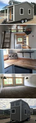 Best 25+ Tiny House Design Ideas On Pinterest | Tiny Living, Small ... Best 25 Tiny Homes Interior Ideas On Pinterest Homes Interior Ideas On Mini Splendid Design Inspiration Home Perfect Plan 783 Texas Contemporary Plans Modern House With 79736 Iepbolt 16 Small Blue Decorating Outstanding Ding Table Computer Desk Fniture Enticing Tavnierspa Womans Exterior Tennessee 42 Best Images Diy Bedroom And 21 Fun New Designs Latest