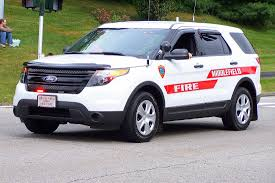 Middlefield - Zack's Fire Truck Pics Tags 2009 32 20 Cooper Highway Tread Ford Truck F250 Super Chief Wikipedia New Ford Pickup 2017 Design Price 2018 2019 Motor Trend On Twitter The Ranger Raptor Would Suit The Us F150 Halo Sandcat Is A Oneoff Built For 5 Xl Type I F450 4x4 Delivered To Blair Township Interior Fresh Atlas Very Nice Dream Ford Chief Truck V10 For Fs17 Farming Simulator 17 Mod Ls 2006 Concept Hd Pictures Carnvasioncom Kyle Tx 22 F350 Txfirephoto14 Flickr Duty Trucks At 2007 Sema Show Photo Gallery Autoblog