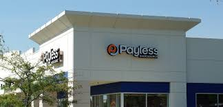 TellPayless — Payless Customer Satisfaction Survey — $5 Off ... Payless Shoesource Shoes Boxes Digibless Jerry Subs Coupon Young Explorers Toys Coupons Decor Code Dji Quadcopter Phantom Payless 10 Off A 25 Purchase Coupon Exp 1122 Saving 50 Off Sale Ccinnati Ohio Great Wolf Lodge Maven Discount Tire Near Me Loveland Free Shipping Active Discounts Voucher Or Doubletree Suites 20 Entire Printable Coupons Online Tomasinos Codes Rapha Promo Reddit 2019 Birthday Auto Train Tickets Price Shoesource Home Facebook