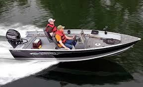 Captains Chair For Lund Boat by The Best Boats For Your Money Trailering Boatus Magazine