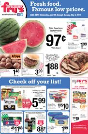Frys Coupon Policy Arizona 2018 - Dave And Busters Coupons 20 20 Off The Jewish Museum Coupons Promo Discount Codes Promo Code Diesel Shop Online Canada Free Shipping Revolve Clothing Coupon 2018 Hawaiian Rolls Xdp Xdpdiesel Amazing Photos Videos For Idea And Laundry Detergent Cole Haan Uk By Photo Congress Rough Country Discount Codes 2017 Jersey Russell Throwback Wilson Mismanage Genos Garage Inc Ebay Bbb Xdp Swing Set Gym Kits