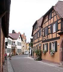 category burrweiler wikimedia commons