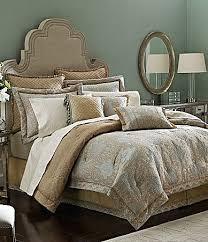 66 best bedrooms images on pinterest dillards bedroom ideas and