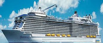 ovation of the seas deck plans cruise ship photos schedule
