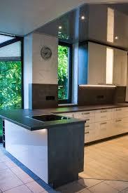 offene küche mit kochinsel küchen möbel schreinerei