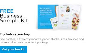 Vistaprint Promo Codes   Vistaprint Coupons Canada 2019