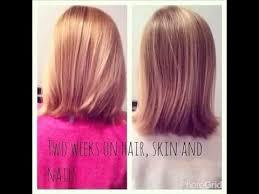 It Work Global Jamie Eranas Hair Skin And Nail Reviews