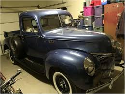 1940 Ford Pickup Truck Project For Sale Fresh Funky 1940 Ford Cars ... 1940 Ford Pickup For Sale Classiccarscom Cc761350 Blown 2b Wild 12 Ton Downs Industries Pickup Mostly Completed Project Ruced To 100 The Fordwant Muscle Carstrucks Pinterest Cc964802 Sale 2045836 Hemmings Motor News Ford Pickup 936px Image 10 Truck Ton Pick Up Truck Wflathead V8 Unique Pickups Custom 351940 Car 351941 Archives Total Cost Involved Kustom Patina Flathead Hot Rod No Rust Hotel Bgage