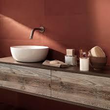 Color For Bathroom Tiles by Bathroom Tile Wall Porcelain Stoneware Plain Color Now