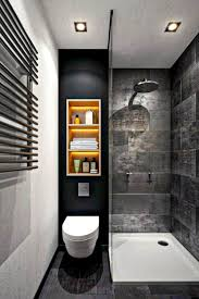 37 cool small bathroom designs ideas for your home page