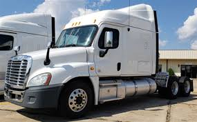 Freightliner Western Star Sprinter | TAG Truck Center New And Used Cars Trucks For Sale In Metro Memphis At Serra Chevrolet Freightliner Western Star Sprinter Tag Truck Center For In Tn On Buyllsearch Sales Tn Box Intertional Straight Inrstate 65 Home Facebook No Worries Auto Group Car Dealerships Mt Moriah 2014 Cascadia 125 Sleeper Semi 602354 The Fiesta Wagon Food Roaming Hunger