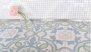 Sabine Hill Cement Tile Manufacturer Concrete Tile Encaustic