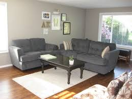 Fred Meyer Bailey Sofa by Fred Meyer Furniture We Got This Sofa Set For A Pretty Darn Good