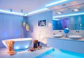 inspiration fürs badezimmer freistehende badewannen