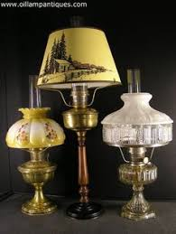 australian aladdin mantle l this style of stand for aladdin
