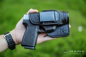 Best Concealed Carry Holsters [2019 Hands-On Tested ... Best Concealed Carry Holsters 2019 Handson Tested Vedder Lighttuck Iwb Holster 49 W Code Or 10 Off All Tulster Armslist For Saletrade Tulster Kydex Lightdraw Owb By Ohio Guns Deals Sw Mp 9 Compact 35 Holsters Stlthgear Usa Sgventcore Flex Hybrid Tuckable Adjustable Inside Waistband Made In Sig P365 Holstseriously Comfortable Harrys Use Bigjohnson For I Joined The Bandwagon Tier 1 Axis Slim Ccw Jt Distributing Jtdistributing Twitter