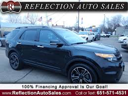 Used Cars For Sale Oakdale MN 55128 Reflection Auto Sales Used Trucks For Sale Hector Used Vehicles For Sale Genesis Auto Sales Car Warranty Wadena Mn Dealer Dealership Burnsville Cars Toyota Craigslist St Cloud Trucks Vans And Suvs For Usedcsparallax01 Forest Lake Chevrolet Cadillac Edgerton 56128 Rogers Inc Edina 55435 Alliance Chisolm Hibbing Chrysler Center White Bear Carfit Friendly In Fridley Near Blaine Minneapolis