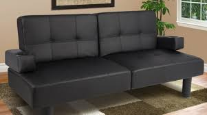 Ikea Sectional Sofa Bed Instructions by Consistency Best Memory Foam Sleeper Sofa Tags Full Sleeper Sofa