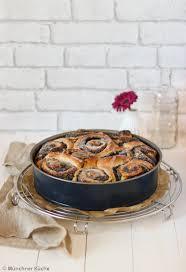 mohnschneckenkuchen