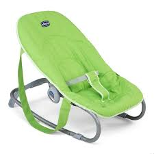 transat soft relax chicco 51 best baby products images on baby products newborn