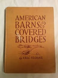 American Barns And Covered Bridges – Charlotte Elliott & The Book ... 28 Best Book Looks Images On Pinterest Children Books Amazoncom Barn Quilts Coloring Miss Mustard Seed Majestic For The Love Of Barns Libraries Get Book The Marion Press How To Build A Shed Or Garage By Geek New Barns Iowa Blank Canvas Blog Hyatt Moore 117 Quiet Sensory Busy Full And Fields Flowers Hogglestock Near Hiton Devon Via Iescape Bathrooms Aspiring Illustrator Ottilia Adelborg Kyrktuppen From Zacharias Topelius Building Small Sheds Shelters Workman Publishing
