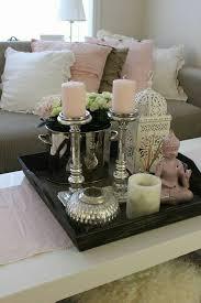 18 inspiration kerzen candle light ideen dekoration