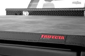 want an extang trifecta toolbox tonneau cover the tonneau store