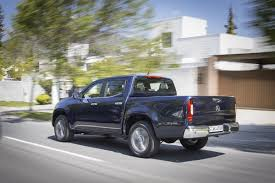 Mercedes-Benz X-Class (2018) Specs & Price - Cars.co.za Diesel Motsports What Pulling Classes Will Be Used For 2018 Inventory Search All Trucks And Trailers For Sale The Only Old School Cabover Truck Guide Youll Ever Need Everything You To Know About Sizes Classification Model 348 Peterbilt Heavy Steel Bar Parts Products Eaton Company Tesla An Look Inside New Electric Semi Fortune Jeep Pickup Secrets Revealed Truck Debut November 28 Fox Tsi Sales This Selfdriving Has No Room A Human Driver Literally