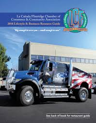 La Canada Flintridge Chamber Profile 2018 By Town Square ... Classic Car Blue Book Price Guides Search Engine Guide Oukasinfo Ibb Truck 10 Vehicles With The Best Resale Values Of 2018 25 Bluebook Value Used Cars Ingridblogmode Kelley Trucks Buying Nada Apriljune 2015 Top Craigslist Dos And Donts For Selling Jeeps Camper Fords Sales Records Nfl Announcement For Resource Are You Savvy Enough To Acquire A At Auction Canada An Easier Way To Check Out A