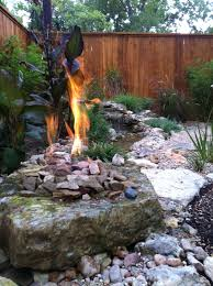 Retaining Wall W/ A Stone Facade And Waterfall. Love It ... Best 25 Garden Stream Ideas On Pinterest Modern Pond Small Creative Water Gardens Waterfall And For A Very Small How To Build Backyard Waterfall Youtube Backyard Ponds Landscaping Fountains Create Pond Stream An Outdoor Howtos Image Result Diy Outside Backyards Ergonomic Building A Cool To By Httpwwwzdemon 10 Most Common Diy Mistakes Baltimore Maryland Ponds In 105411 Free Desktop Wallpapers Hd Res 196 Best Ponds And Rivers Images Bedroom Sets Modern Bathroom Designs 2014