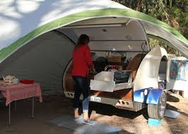 Gidget Retro Teardrop Camper…enjoying Cooking Whilst Camping ... The Teardrop Trailer Named For Its Shape Of Course This Ones Tb The Small Trailer Enthusiast Awning Tent Bromame Caravans For Sale Ace Metal Teardrop At A Vintage Retro Festival Newbury Foxwing Awning Set Up On Trailer Youtube 270 Best Dear Images Pinterest 122 Trailers Camping Add More Living Space To Your Tiny By Adding An And Gidgetlweight Easy To Manoeuvre Set Up In Seconds Small Caravan Awnings 28 Ebay Go