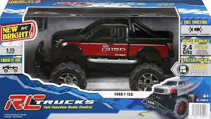 Chargers Ford F-150 1:15 RC Remote Control Toy Truck Vehicle 2.4GHz ... 132 High Simulation Exquisite Model Toys Double Horses Car Styling Diecast Garage Diorama Package 1979 Ford F150 Custom Pick Free Shipping New Raptor Pickup Truck Alloy Car Toy Atlas Railroad N Blue 2 Atl2942 Shop World Tech 124 Licensed Svt Friction Amazoncom Lindberg 125 Scale Flareside 15 Toy Die Cast And Hot Wheels 2016 From Sort Upc 011543602033 State Dub Ridez 4 Revell 97 Xlt Rmx857215 Hobbies Hobbytown