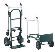 Airgas - HRPDTBK1935P - Harper™ 900 Lb Super Brut Convertible Hand ... Hand Trucks Steel 2 In 1 Truck From Harper Picturesque Light Weight Dollies Of Shop At Lowes Com 1000 Lb Capacity P Handle Heavy Duty Pgcsk19blk Continuous Tough 600 Nylon Hand Trucks Parts Compare Prices At Milwaukee Dhandle 800 Lb30019 Ace Hdware Dual Heavyduty 400 Lweight 2in1 Convertible 900 Quickrelease With