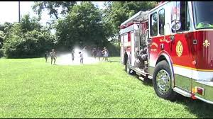 Phillipsburg Fire Department Keeps Kids Cool At After-school Program ... Weird Fire Truck Colors Ebcs F1d3e22d70e3 Video Dailymotion Tow Battles Mediatown 360 Kids Engine For Learn Vehicles Pennsylvania Volunteer Firefighters To Receive 551 Million In V4kidstv Pink Counting 1 To 10 Youtube Little Heroes The Rescue Kid With Loop Coloring Pages Vehicles Best Lego City Police Cartoons Movies Long For Kids 1961 Pocono Wild Animal Farm Hook And Ladder Fire Truck Ride Brigades Monster Trucks Cartoon About