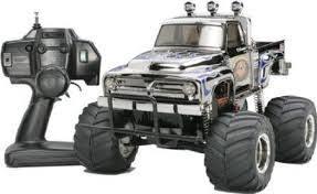 Midnight Pumpkin Rc Nz by Acorn Models Products Radio Control Cars U0026 Spares Tamiya