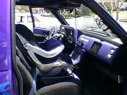 Sithlord08 1994 Chevrolet Silverado 1500 Extended Cab Specs