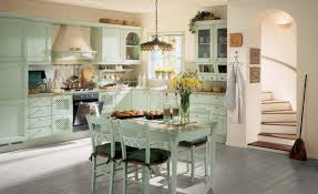 Kitchen Design Fabulous Cosmopolitan Small Eat Also Rustic French Country Cottage Decor For Ideas In Kitchens Designs On Budget Style Sale