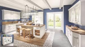 die landhaus küche stilecht charmant und modern