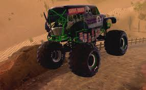 Monster Jam: Crush It | Monster Jam Monster Truck 4 Games Bridgette R Baker Videos For Kids Youtube Gameplay 10 Cool Katie Ryan Kryan1213 Twitter Eight Ways To Reinvent Your Rally Car Driver Play 3d Car Urban Ashliduerr30147 Fun Corner Thrdown Eau Claire Big Rig Show Nickelodeon Presents Epic Blaze And The Machines Prime Time Full Money Best Nitro Stadium Apk Download Free Arcade Game