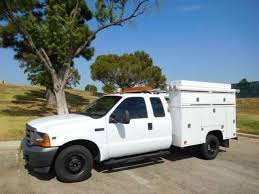 Ford F350 Service Trucks / Utility Trucks / Mechanic Trucks In Los ... 2017 Ford F550 Service Trucks Utility Mechanic Truck Gta Wiki Fandom Powered By Wikia 2009 Intertional 8600 For Sale 2569 Retractable Bed Cover For Light Duty Service Utility Trucks Used Diesel Specialize In Heavy Duty E350 Used 2011 Ford F250 Truck In Az 2203 Tn 2007 Isuzu Npr Dump New Jersey 11133 1257 Dodge In Ohio