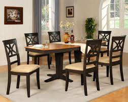 Raymour And Flanigan Dining Room Sets by Dining Room Enjoyable Dining Room Sets Johannesburg Awesome