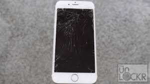 How to Repair the Screen on an iPhone 6 plete Guide Video