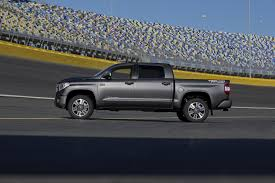 Toyota Finally Working On Updates For 4Runner, Tundra, Sequoia | Top ... 1999 Toyota Hilux 4x4 Single Cab Pickup Truck Review Youtube What Happened To Gms Hybrid Pickups The Truth About Cars Toyota Abat Piuptruck Lh Truck Pinterest Isnt Ruling Out The Idea Of A Pickup Truck Toyotas Future Lots Trucks And Suvs 2018 Tacoma Trd Sport 5 Things You Need To Know Video Payload Towing Capacity Arlington Private Car Hilux Tiger Editorial Image Update Large And Possible Im Trading My Prius For A Cheap Should I Buy