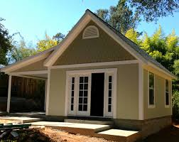 Tuff Shed Home Depot Cabin by Inspirations Tuff Shed Studio Cabin Shells Tool Sheds Costco
