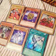 Yugioh Yubel Deck 2014 by 256 Best Yugioh Images On Pinterest Card Games Children S And Death