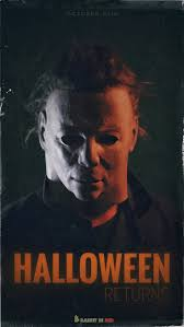Halloween The Curse Of Michael Myers by 599 Best Halloween Michael Myers Images On Pinterest Michael