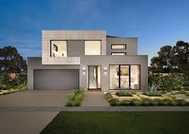 100 Cheap Modern House Buy Beautiful