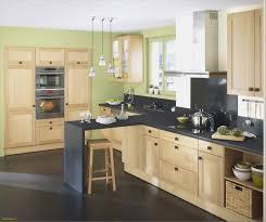 louer une cuisine professionnelle location cuisine professionnelle beau location de cuisine