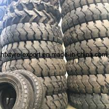 China Samson Brand Tyre 1400-20 1400-24 1400-25 Mining Tyre E-3c ... Hd Ebay Iventory Heavy Duty Tire Samson Tires China Whosale With Cheap Price Buy The Of Toy Trucks Can Push And Pull Up To 150 Pounds Meet The Monster Petoskeynewscom 4 12165 Heavy Duty Skid Steer Tires Item Aw9184 Truck Hot Spot Kissimmee Rudolph Yokohama Ry617 12 Ply Best 2018 Pin By Mahuiki On Fords Pinterest Ford Trucks 8tires 22570r195 Gl687d 14 Pr Drive Tire 22570195 Image Conceptjpg Titanfall Wiki Fandom Powered Wikia Chaing Monster Adventures A Red Shirt